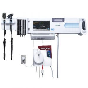 Diagnostic medical supplies