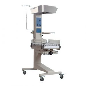 medical equipement