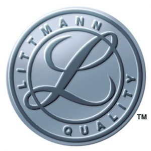 Accredited Littmann Distributor